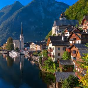 best 20 european destination ideas on top european destinations european vacation