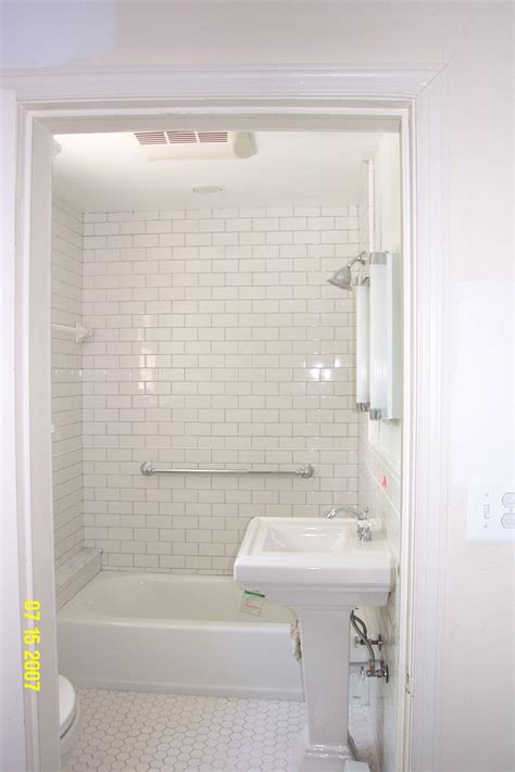 cheap white tiles for bathrooms peenmedia