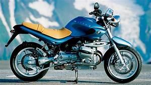 Bmw R 1150 R Specs - 2005  2006
