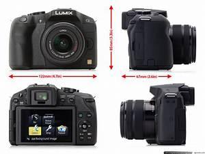 Panasonic Dmc G6 : panasonic lumix dmc g6 hands on preview digital photography review ~ Eleganceandgraceweddings.com Haus und Dekorationen