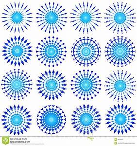 [designs of] 28 images chevron nautical machine embroidery designs by sew swell, attractive