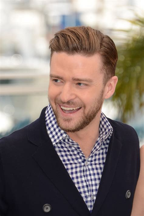 justin timberlake hair background 1 hd wallpapers