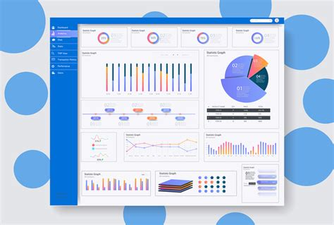 excel dashboard templates excelchat