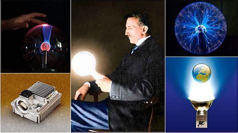 new light 171 technologies science