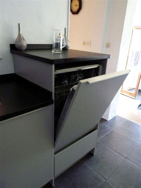 ikea cuisine vaisselle meuble evier lave vaisselle ikea photos de conception de
