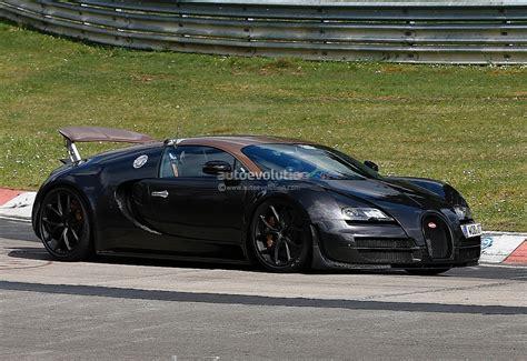 The Future Of Audi, Bentley, Bugatti, Porsche, Seat And Vw