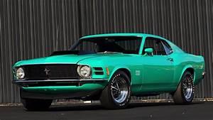 Ford Mustang Boss 429 : 1970 ford mustang boss 429 fastback s93 houston 2016 ~ Dallasstarsshop.com Idées de Décoration