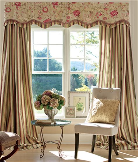 Ideas For Bedroom Curtains by Modern Furniture Luxury Bedroom Curtains Design Ideas