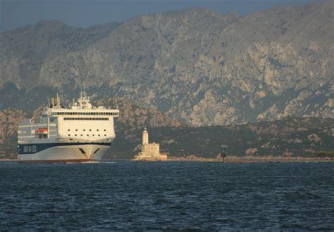 grandi navi veloci la suprema hhvferry 187 grandi navi veloci