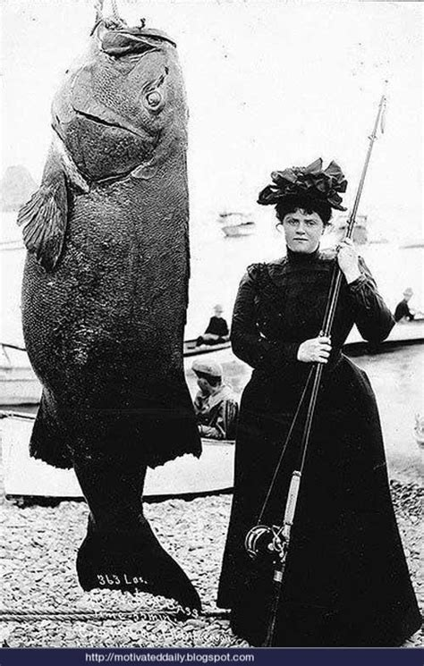 Best Vintage Reels Images Pinterest Fishing Gone