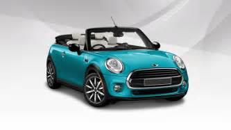 rent mini cooper cabrio lurento luxury sports car