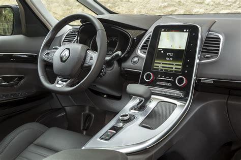 Renault Talisman Estate Initiale Paris Occasion