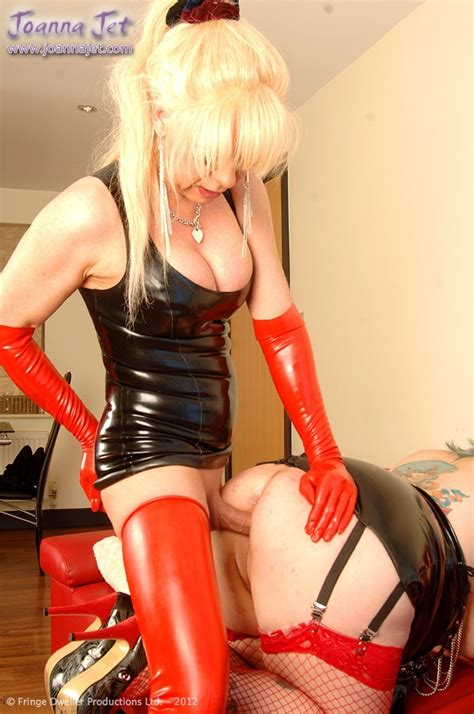 Shemale Latex Movie Web Sex Gallery