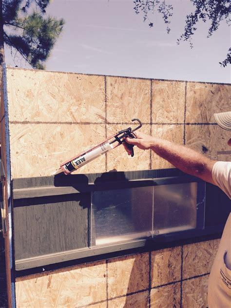 shooting house windows  sale