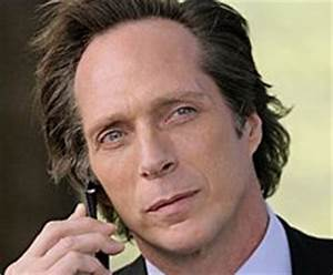 1000+ images about WILLIAM FICHTNER on Pinterest ...