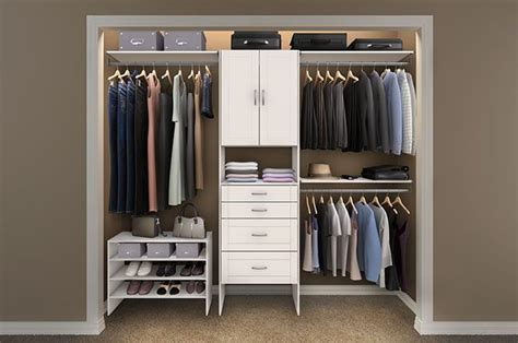 Www Closetmaid - closetmaid organizing and decor for the home