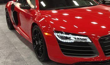 Boat Detailing Oklahoma City chase detailing car detailing in okc edmond norman