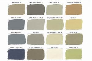 palette couleur pour chambre avec choix des couleurs de With choix des couleurs de peinture