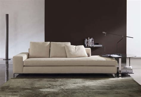 canapé minotti minotti williams sofa refil sofa