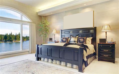 58 custom luxury master bedroom designs pictures