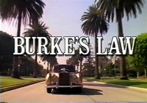 imcdborg burkes law   cars bikes trucks