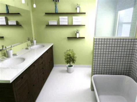 bathroom organization ideas tips for organizing bathrooms hgtv