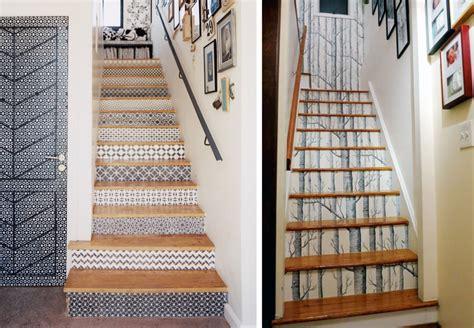 bureau de change auckland idee deco pour escalier 28 images comment amenager un