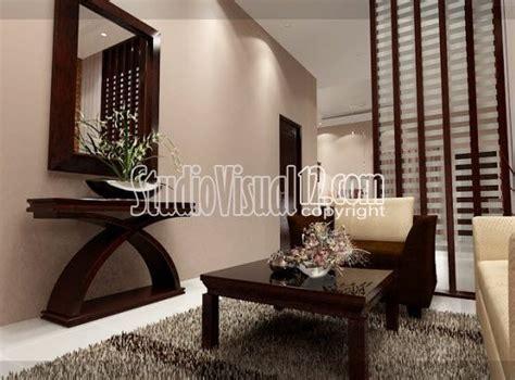 model desain kursi sofa  ruang tamu minimalis