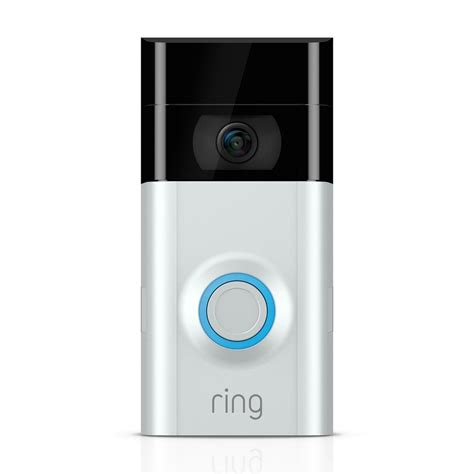 best faucets for kitchen ring wireless doorbell 2 8vr1s70en0 the home depot