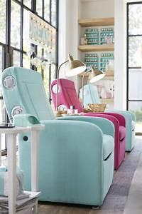 teen bedroom chairs 17 Best ideas about Pb Teen Bedrooms on Pinterest | Pb ...