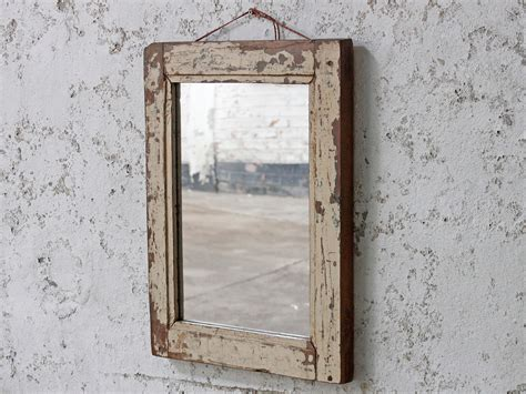 shabby chic white mirrors shabby chic white mirror sold scaramanga