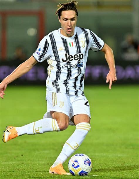 Pirlo delighted as Juventus thump Dynamo Kiev - Tribal ...