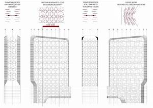 Gallery of UNStudio designs the new UIC building 'V on ...