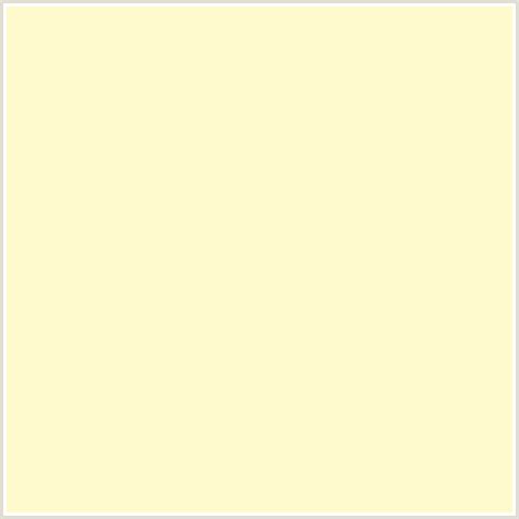 fffacd hex color rgb 255 250 205 lemon chiffon yellow