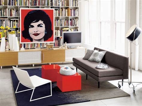 Organize My Living Room : Tips For Maintaining An Organized Living Room