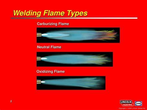 oxy fuel welding powerpoint  id