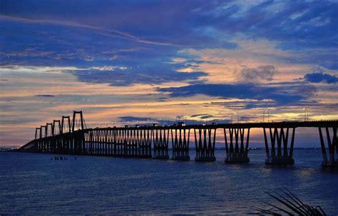 arias conmemoramos descubrimiento del lago de maracaibo
