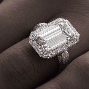 chopard engagement ring diamond lil pinterest With chopard wedding rings