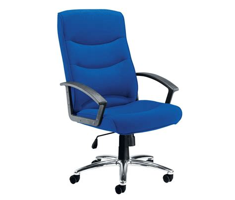 ikea ergonomic cool desk chairs designs pictures decofurnish