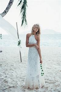 20 best beach destination wedding dress for 2016 lunss With dresses to attend a beach wedding