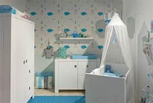 Babyzimmer Olivia 5 Teilig : babyzimmer schr ge design home design ideen ~ Bigdaddyawards.com Haus und Dekorationen