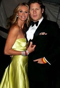 Elle Macpherson To Marry Jeffrey Soffer Her Richest Lover