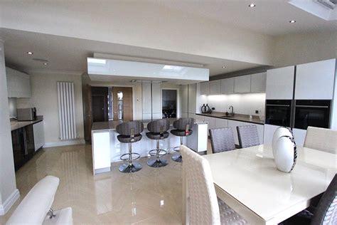 german kitchen design and installation in lowton lancashire schuller kitchens uk