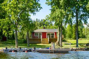Haus In Schweden Am See Kaufen : urlaub mit hund im ferienhaus in schweden ~ A.2002-acura-tl-radio.info Haus und Dekorationen