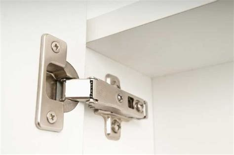 Wonderfully Model Of Kitchen Cabinet Hinges Install