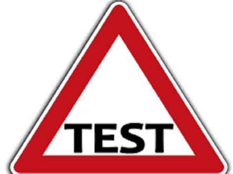 test ingresso ingegneria bari non hai passato il test d ammissione ecco cosa fare bari