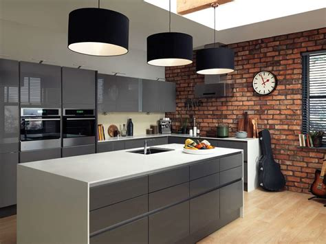 contemporary modular kitchen design ideas coming