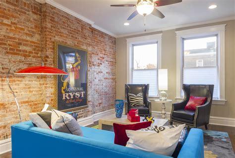 urban interior design  sk interiors home staging st