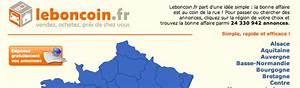 Le Bon Coin Vosges Location : arnaque le bon coin comment eviter de tomber dedans ~ Dailycaller-alerts.com Idées de Décoration