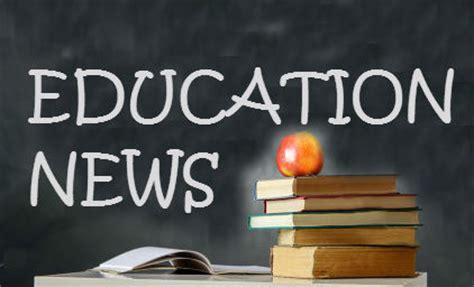 sampit elementary school honor rolls education